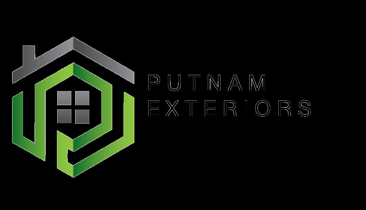 Putnam Exteriors